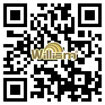 William Specialty Industry Co., Ltd. QR-Code